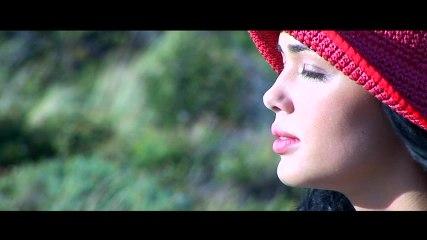 Tânia Mara - Um Tempo De Paixão
