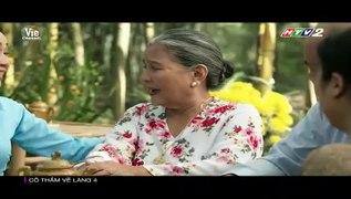 Co tham ve lang phan 4 tap 1 phim Tet 2019 HTV2 ng