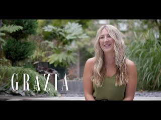 Why is hair so important to us? A film presented by Tresemme & Grazia