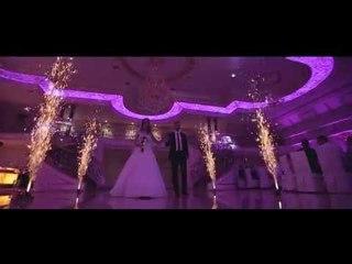 Dasma Shqiptare - 2017- XL Films