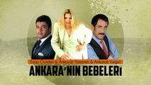 Eyüp Öztekin & Ankaralı Turgut & Ankaralı Yasemin - Ankara