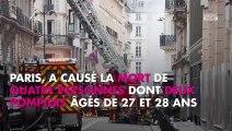 Dany Boon : une représentation de sa pièce dédiée aux deux pompiers décédés à Paris