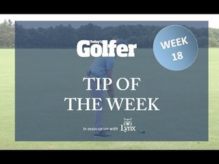 TG Tip Of The Week: How To Hack It Out Of The Rough