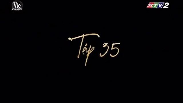 Nước Mắt Ngôi Sao Tập 35 -- HTV2 Lồng Tiếng -- Phim Nuoc Mat Ngoi Sao Tap 35