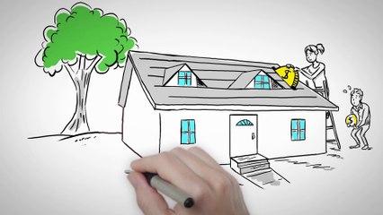 Ce que vous devez savoir à propos du prêt sur valeur domiciliaire