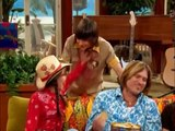 Hannah Montana S01 E17 Torn Between Two Hannahs