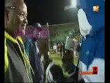 Victoire de Balla Gaye ...Cette video de Bassirou Babou ne va pas plaire à Modou Lo...