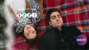 فضيلة خانم وبناتها 2 الحلقة 93 مدبلجة HD