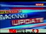 YSRCP tojoin Telangana CM KCR's Federal Front? KTR to meet Jagan in HYD