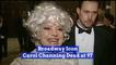 Carol Channing: A Broadway Legend Passes Away