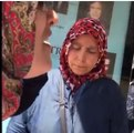 Hapisteki FETÖ'cüye maaş veren devlet boşanan karısının maaşını kesti