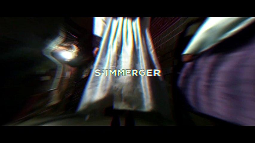 (fr) KFTV - Presentation Cinematic-blanc