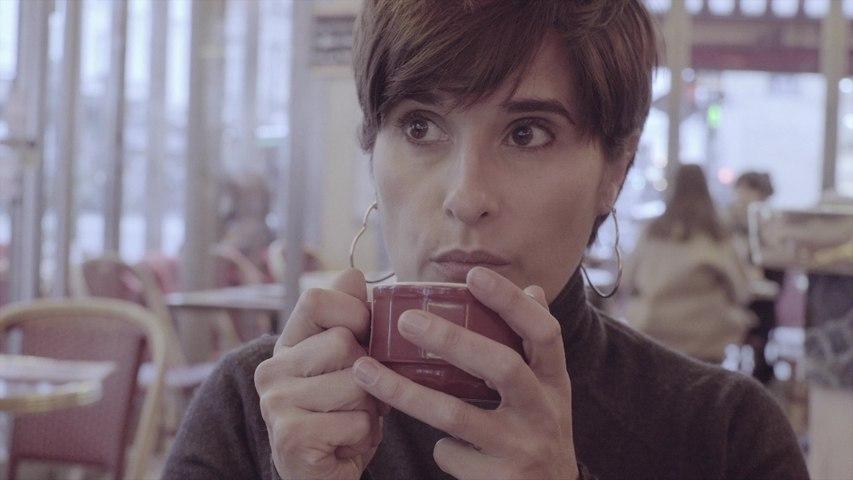 Cristina Branco - Namora Comigo