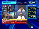 Positive on Reliance Industries and IndusInd Bank, says Dilip Bhat