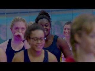 Relive the 2018 Mizuno British Rowing Indoor Championships