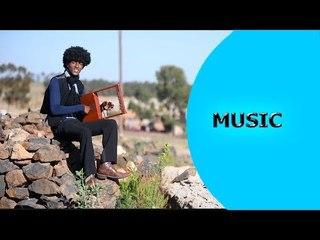 ela tv - Yergalem Getachow (Bururey) - Deki Asmara - New Eritrean Music 2019 - (Offical Music)