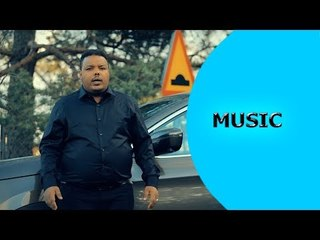 ela tv - Bereket Issak - ( Wedi Issak ) - Hdget - New Eritrean Music 2019 - ( Official Music Video )