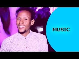 ela tv - Endriyas Tsehaye - Aleku ba Beli - New Eritrean Music 2019 - (Official Music)