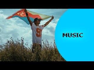 ela tv - Yoni Habitz ft Wedi Tedros - Reach One Teach One - New Eritrean Music 2019 - Official Music