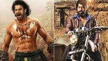 KGF Movie : ಕರ್ನಾಟಕದಲ್ಲಿ ಬಾಹುಬಲಿ 2 ದಾಖಲೆಯನ್ನ ಅಳಿಸಿ ಹಾಕಿದ ಯಶ್ ಕೆಜಿಎಫ್ | FILMIBEAT KANNADA