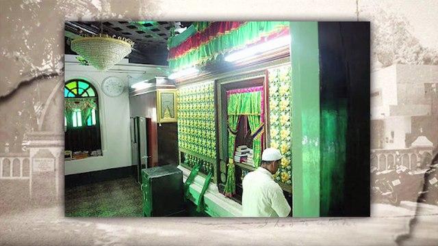 भारत की पहली मस्जिद बनी थी, इस हिंदू राजा के नाम पर