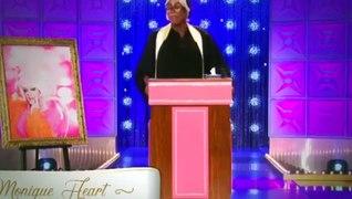 RuPaul s All Stars Drag Race Season 4 Episode 6 S04E06 Jan 1