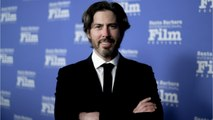 Jason Reitman To Take The 'Ghostbusters' Torch