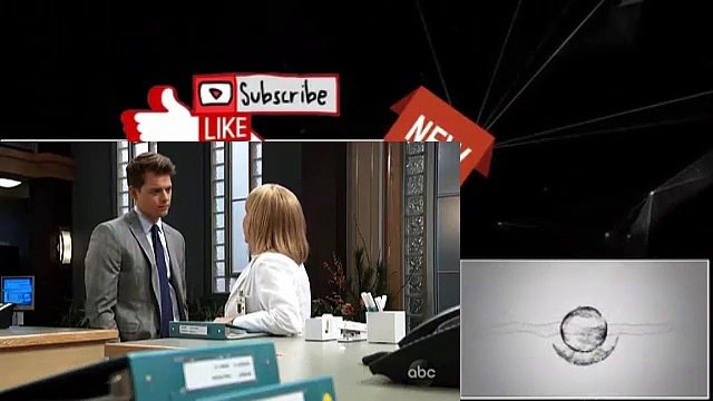 General Hospital Season 56 Episode 195 S56E195 Jan 16 2019,