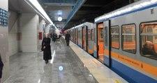 İstanbul Büyükşehir Belediye Başkanı Mevlüt Uysal, Yeni Metro ve Metrobüs Hatlarının Güzergahlarını Açıkladı