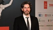 Jason Reitman Secretly Co-Wrote New 'Ghostbusters' Feature | THR News