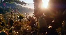 AVENGERS 4 ENDGAME Official IMAX Trailer [HD] Robert Downey Jr., Chris Evans, Chris Pratt