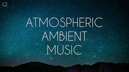 Ambient Background Music For Videos and Commercials