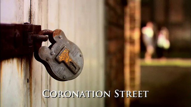 Coronation Street 16th January 2019 Part 2 -- Coronation Street 16 January 2019 Part 2 -- Coronation Street January 16, 2019 -- Coronation Street 16-1-2019 -- Coronation Street 16-January – 2019