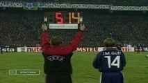 Динамо киев реал мадрид 1998 год смотреть