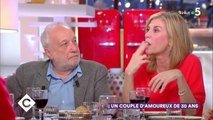 Michèle Laroque a annulé deux films parce que sa fille était en crise d'adolescence