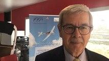 Industrie. La French Fab a lancé son tour de France à Laval mardi 15 janvier