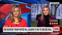 CNN Newsroom [2PM] 1_2_2019 _ CNN BREAKING NEWS Today jan 2, 2019
