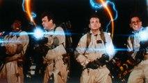Original 'Ghostbusters' Cast Talks New 'Ghostbusters' Movie