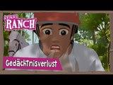 Gedächtnisverlust - Staffel 2 Folge 8 | Lenas Ranch