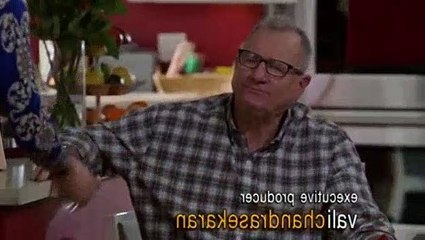 Modern Family videos - dailymotion