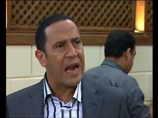 راجل وست ستات - سعداوي  يرفع الاسعار في القهوة بسبب المنتخب  المصري