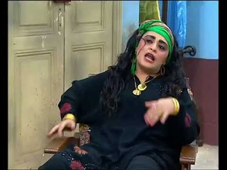 راجل وست ستات - منطعي في مواجهة مع أم زيزي بحضور عادل وابوه لاسترجاع الجمعية