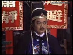 Bao Thanh Thien 1993 Phan 4 Tap 11