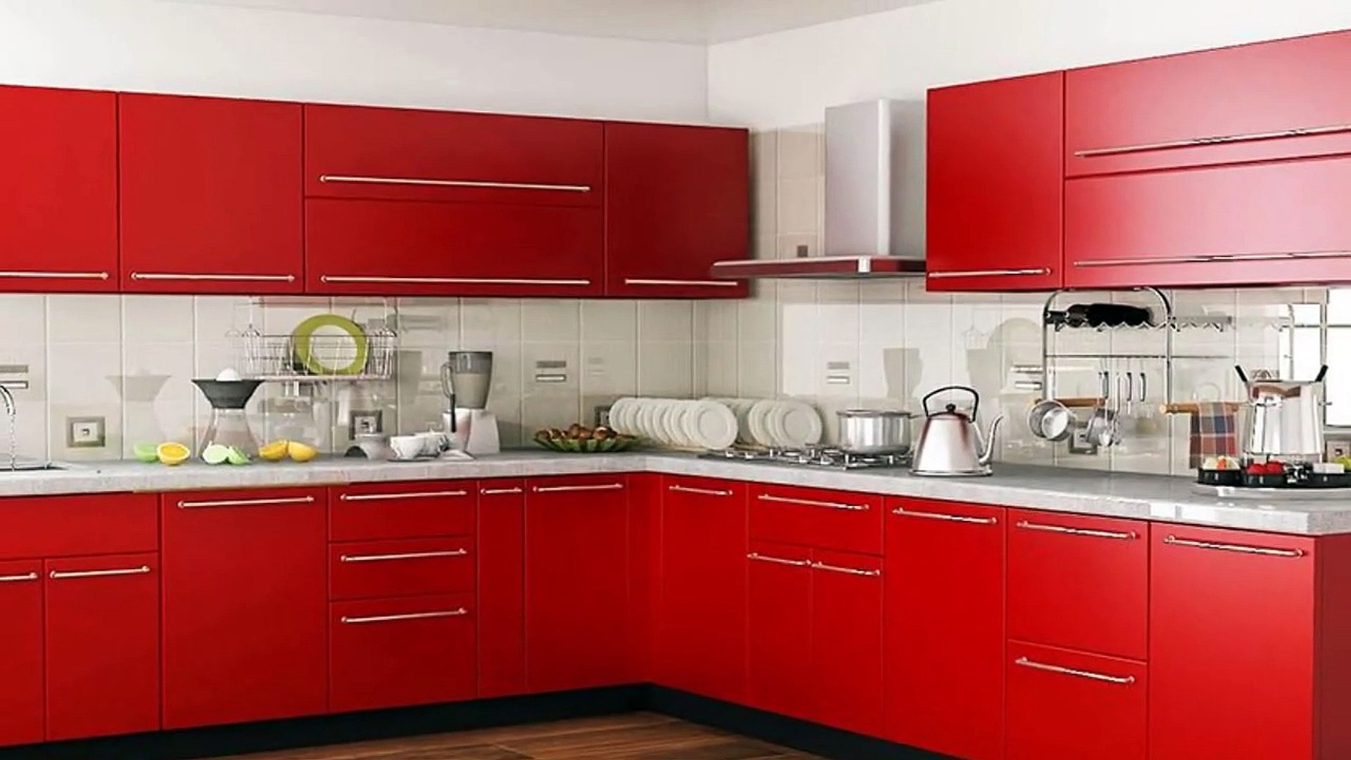 Modular Kitchen Design For Very Small Kitchen Video Dailymotion