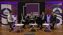 Préparer la vie à +2 degrés - La Méthode scientifique au Forum France Culture Sorbonne