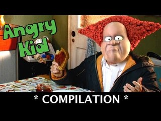 Brand New Angry Kid - Episodes 01-10