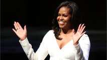 A College Counselor Told Michelle Obama She Wasn't 'Princeton Material' — But She Applied Anyway