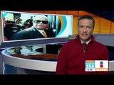 Prisión domiciliaria a Granier Melo, ex gobernador de Tabasco   Noticias con Zea
