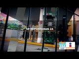 Qué pasa con la gasolina en México ¿Por qué hay desabasto? | Noticias con Francisco Zea