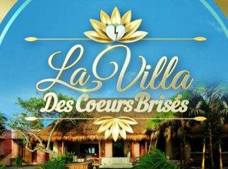 La Villa des Coeurs Brisés 4 : Matthieu Lacroix balance sur le casting !